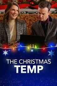 Watch Movie the-christmas-temp