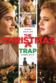 Watch Movie the-christmas-trap