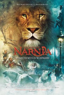 Watch Movie the-chronicles-of-narnia-the-lion-the-witch-and-the-wardrobe