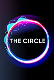 Watch Movie the-circle-uk-season-3