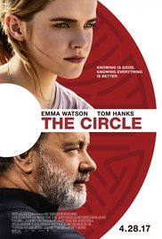 Watch Movie the-circle-2017