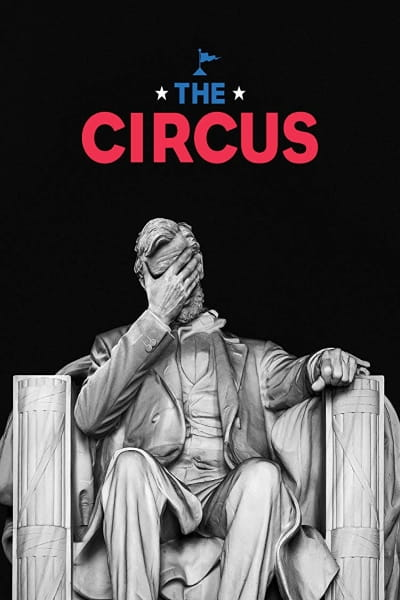Watch Movie the-circus-season-5