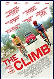 Watch Movie the-climb-2019