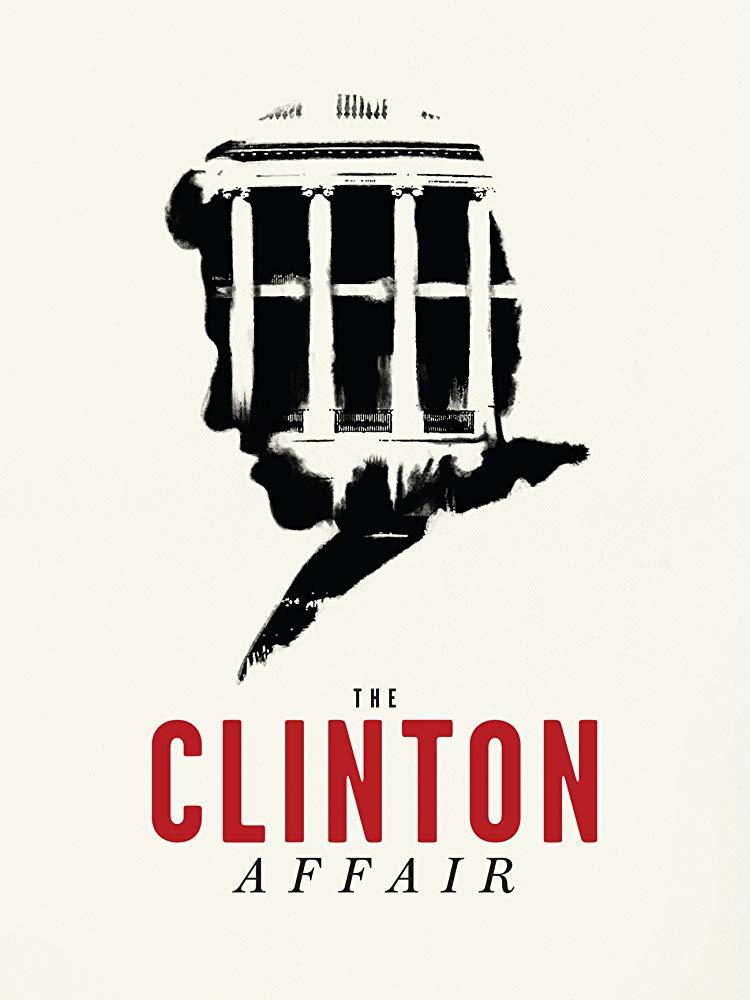 Watch Movie the-clinton-affair-season-1