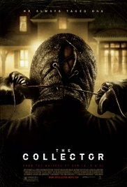 Watch Movie the-collector
