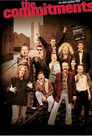 Watch Movie the-commitments
