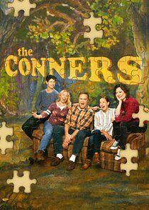 The Conners – Season 4
