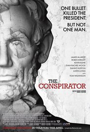Watch Movie the-conspirator