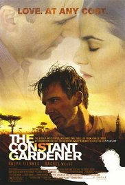 Watch Movie the-constant-gardener