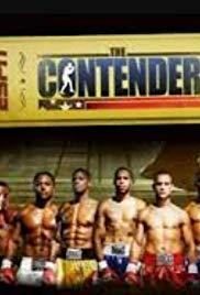 Watch Movie the-contender-season-5