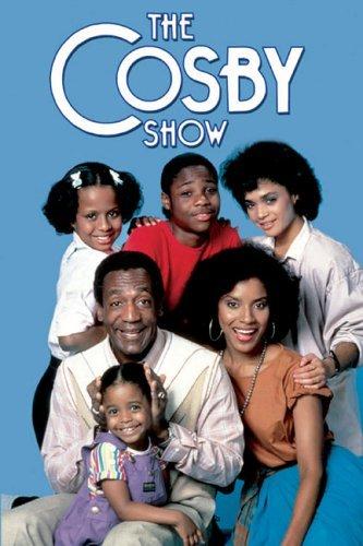 Watch Movie the-cosby-show-season-1
