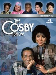 Watch Movie the-cosby-show-season-5