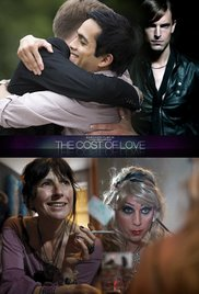 Watch Movie the-cost-of-love