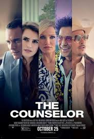 Watch Movie the-counselor