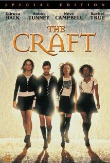 Watch Movie the-craft