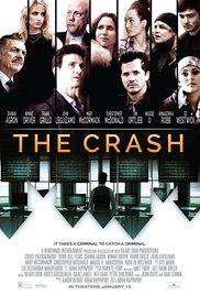 Watch Movie the-crash