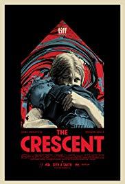Watch Movie the-crescent