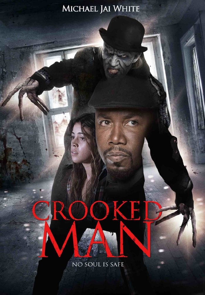 Watch Movie the-crooked-man