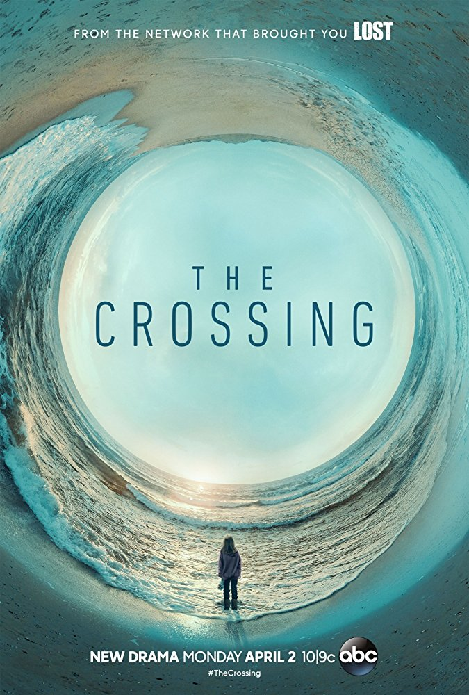 Watch Movie the-crossing-season-1