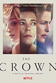 Watch Movie the-crown-season-4
