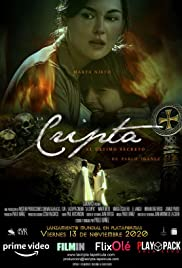 Watch Movie the-crypt-the-last-secret