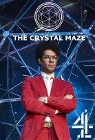 Watch Movie the-crystal-maze-2017-season-8
