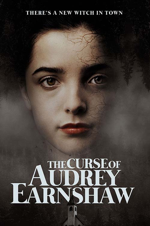 Watch Movie the-curse-of-audrey-earnshaw