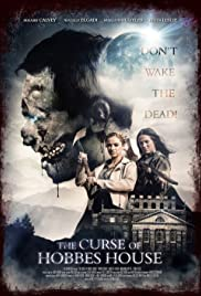 Watch Movie the-curse-of-hobbes-house