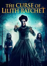 Watch Movie the-curse-of-lilith-ratchet