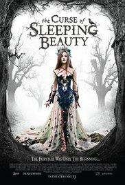Watch Movie the-curse-of-sleeping-beauty