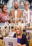 Watch Movie the-customer-is-always-right-season-2