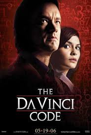 Watch Movie the-da-vinci-code
