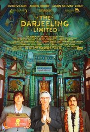 Watch Movie the-darjeeling-limited