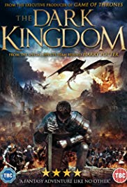 Watch Movie the-dark-kingdom