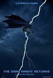 Watch Movie the-dark-knight-returns-an-epic-fan-film