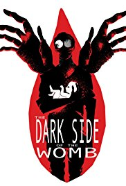 Watch Movie the-dark-side-of-the-womb