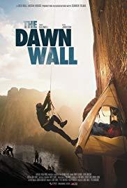 Watch Movie the-dawn-wall