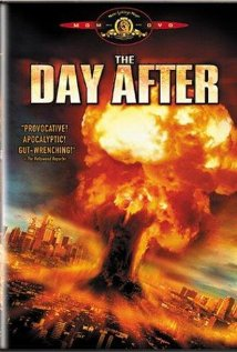 Watch Movie the-day-after
