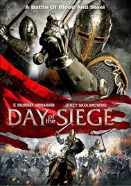 Watch Movie the-day-of-the-siege-september-eleven-1683
