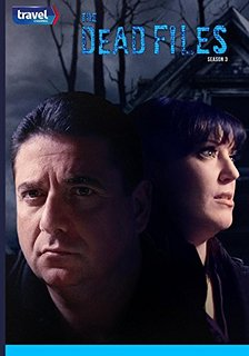 Watch Movie the-dead-files-season-3