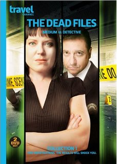 Watch Movie the-dead-files-season-4