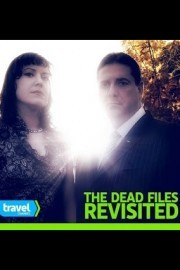 Watch Movie the-dead-files-season-5