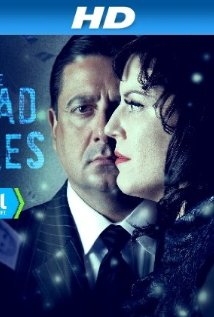 Watch Movie the-dead-files-season-8