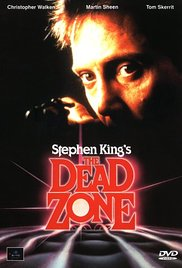 Watch Movie the-dead-zone