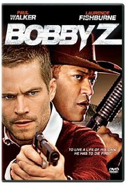 Watch Movie the-death-and-life-of-bobby-z