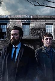 Watch Movie the-deceived-season-1