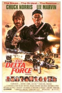Watch Movie the-delta-force