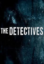 Watch Movie the-detectives-season-2