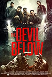 Watch Movie the-devil-below