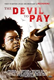 Watch Movie the-devil-to-pay